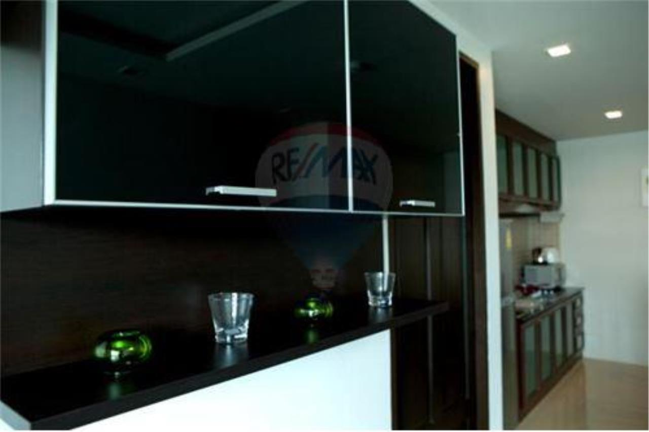 RE/MAX Top Properties Agency's PHUKET,PATONG BEACH, 4 BEDROOM,FOR SALE 67