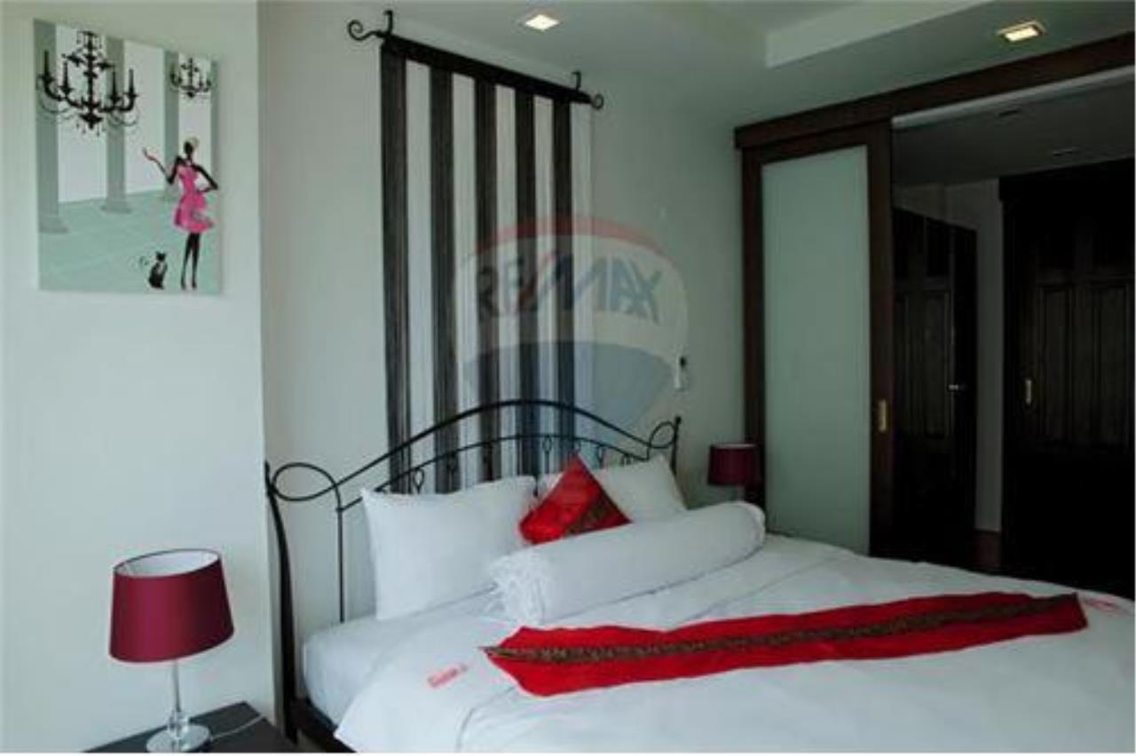 RE/MAX Top Properties Agency's PHUKET,PATONG BEACH, 4 BEDROOM,FOR SALE 49