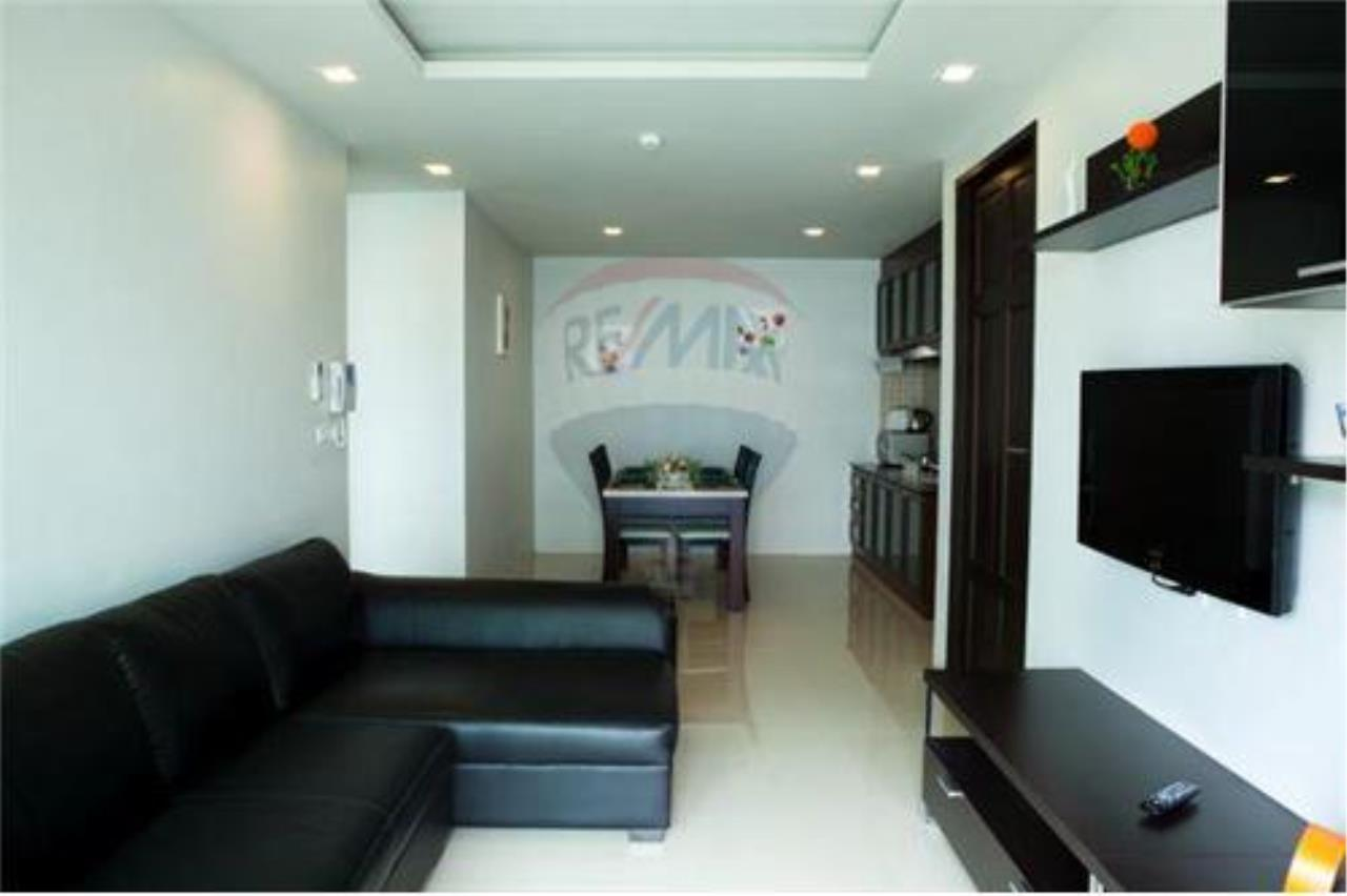 RE/MAX Top Properties Agency's PHUKET,PATONG BEACH, 4 BEDROOM,FOR SALE 38