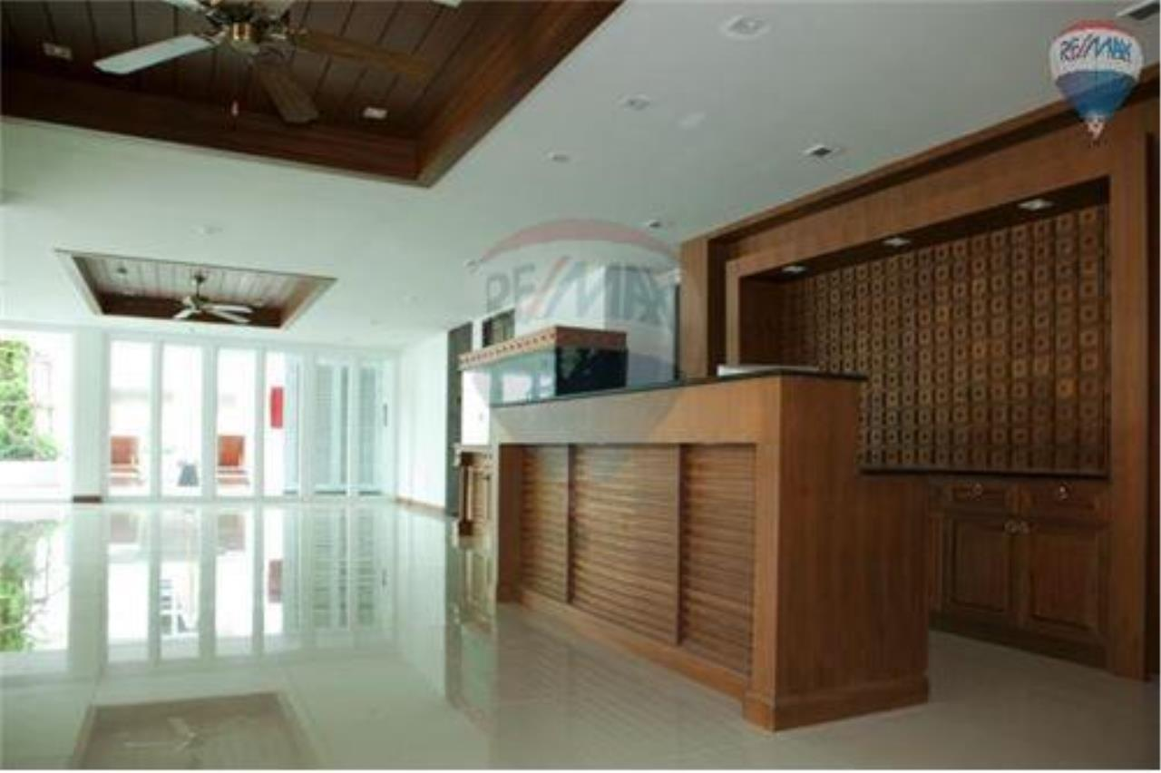 RE/MAX Top Properties Agency's PHUKET,PATONG BEACH, 4 BEDROOM,FOR SALE 110