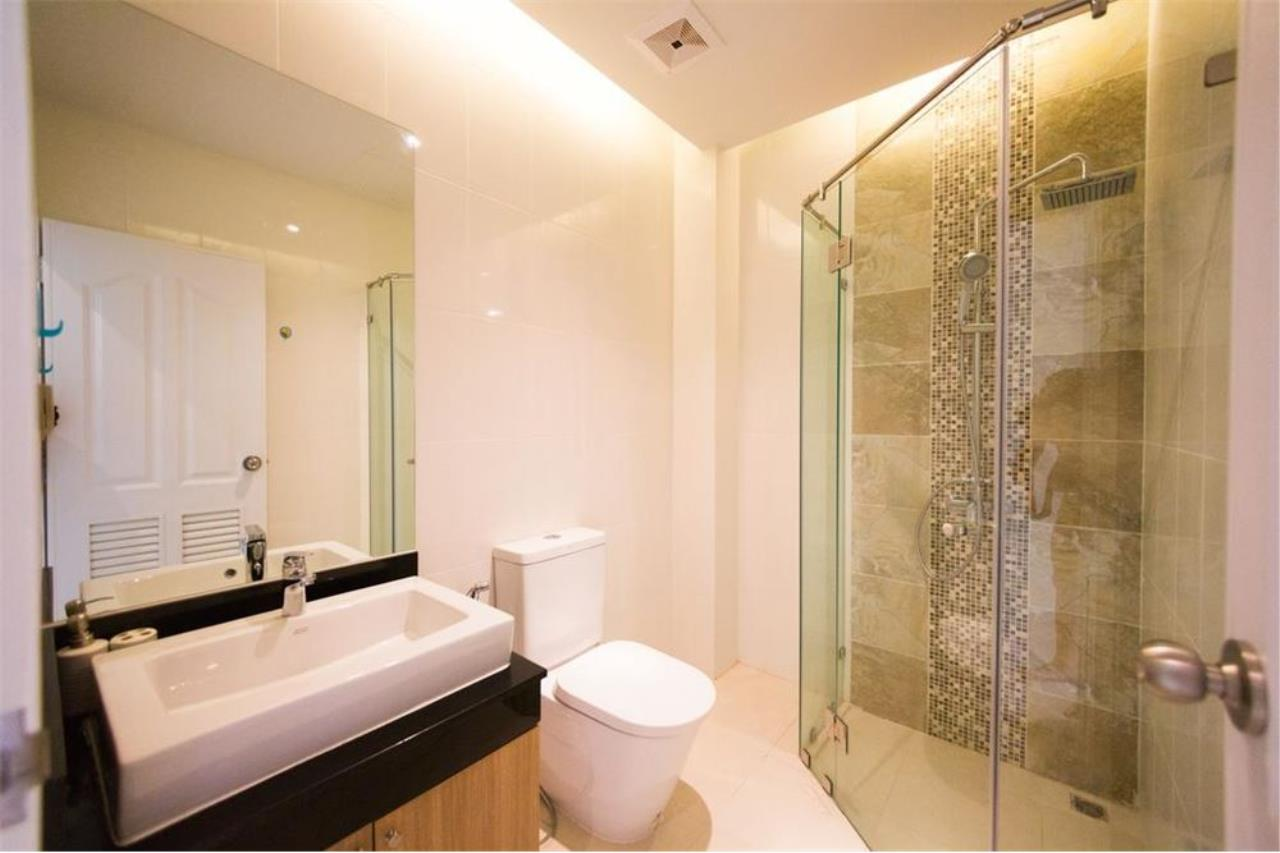 RE/MAX Top Properties Agency's PHUKET,NAI HARN BEACH,CONDO 2 BEDROOMS,FOR SALE 6