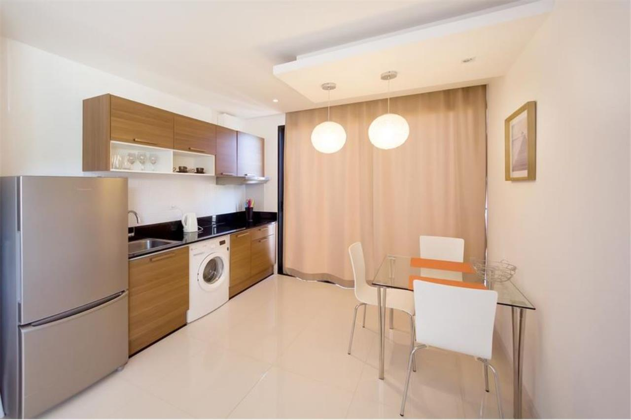 RE/MAX Top Properties Agency's PHUKET,NAI HARN BEACH,CONDO 2 BEDROOMS,FOR SALE 10