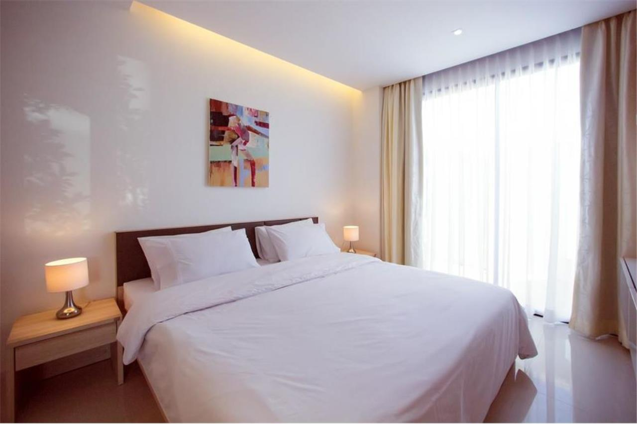 RE/MAX Top Properties Agency's PHUKET,NAI HARN BEACH,CONDO 2 BEDROOMS,FOR SALE 22