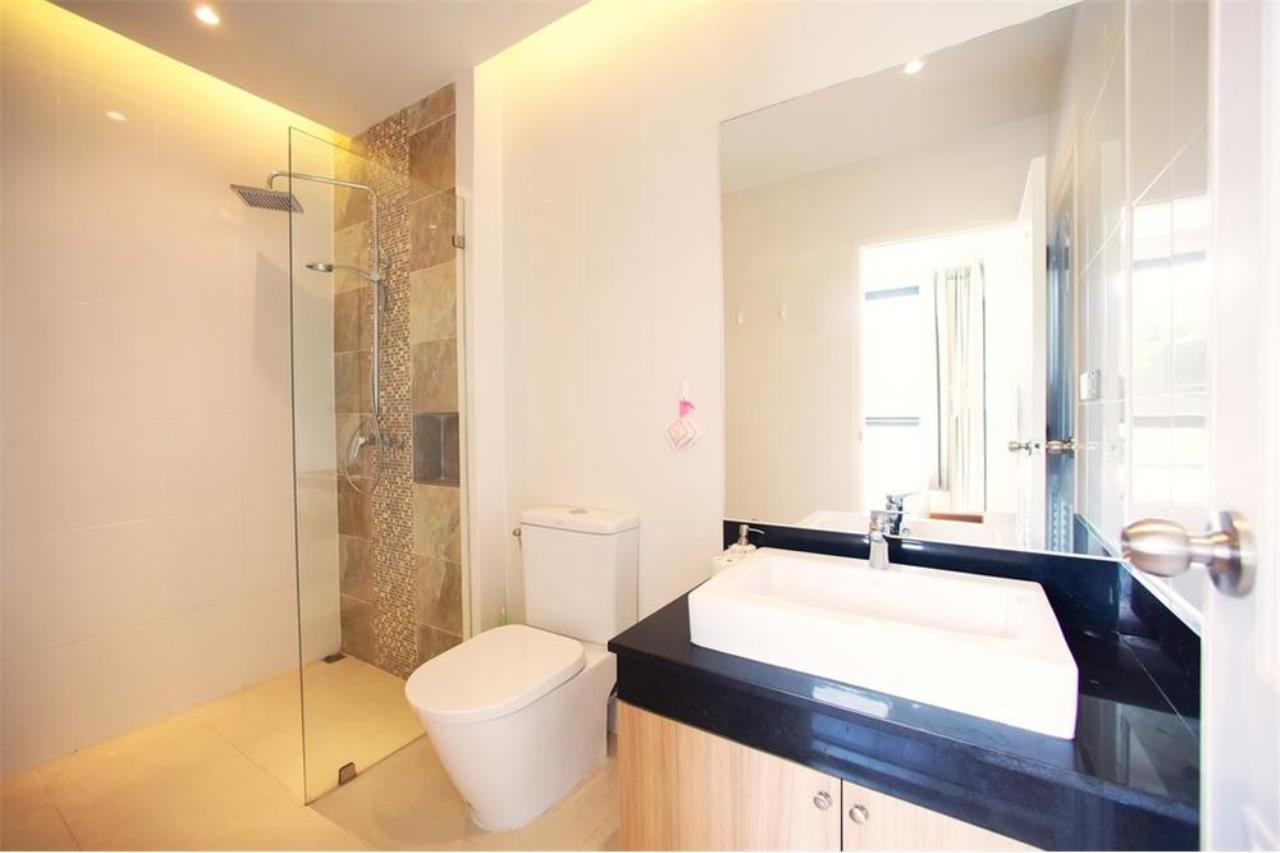 RE/MAX Top Properties Agency's PHUKET,NAI HARN BEACH,CONDO 2 BEDROOMS,FOR SALE 14