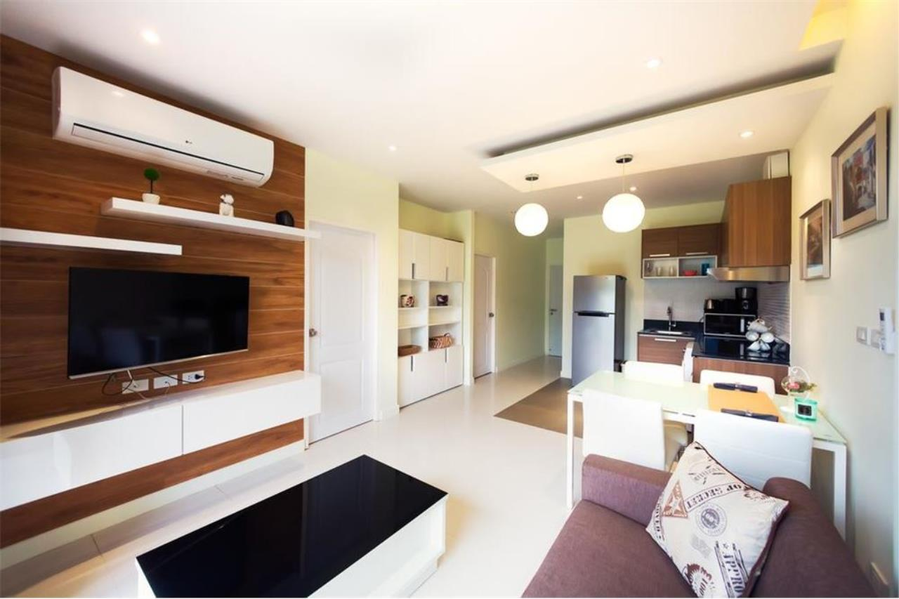 RE/MAX Top Properties Agency's PHUKET,NAI HARN BEACH,CONDO 2 BEDROOMS,FOR SALE 23