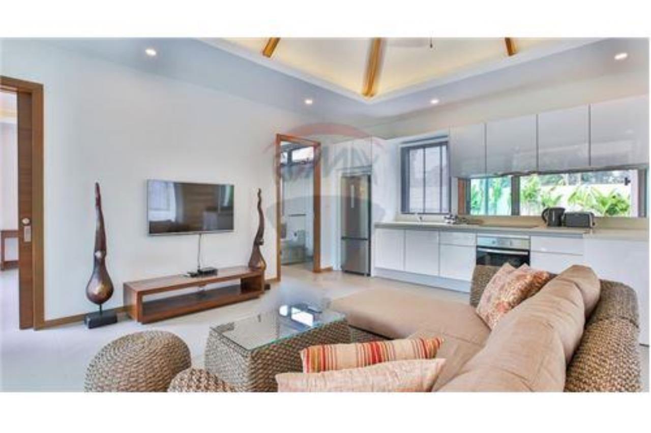 RE/MAX Top Properties Agency's PHUKET,RAWAI BEACH,POOL VILLA 2 BEDROOMS,FOR SALE 9