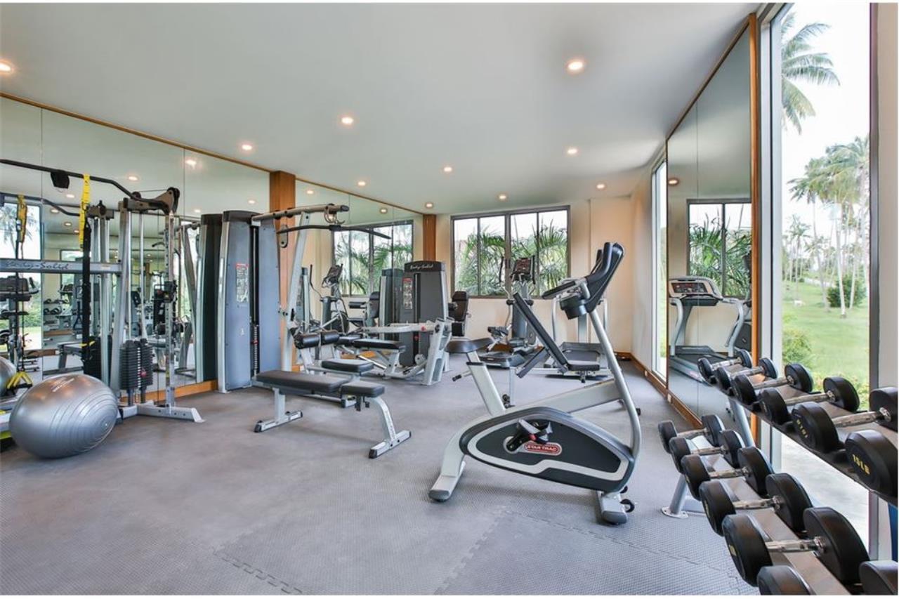 RE/MAX Top Properties Agency's PHUKET,RAWAI BEACH,POOL VILLA 2 BEDROOMS,FOR SALE 22