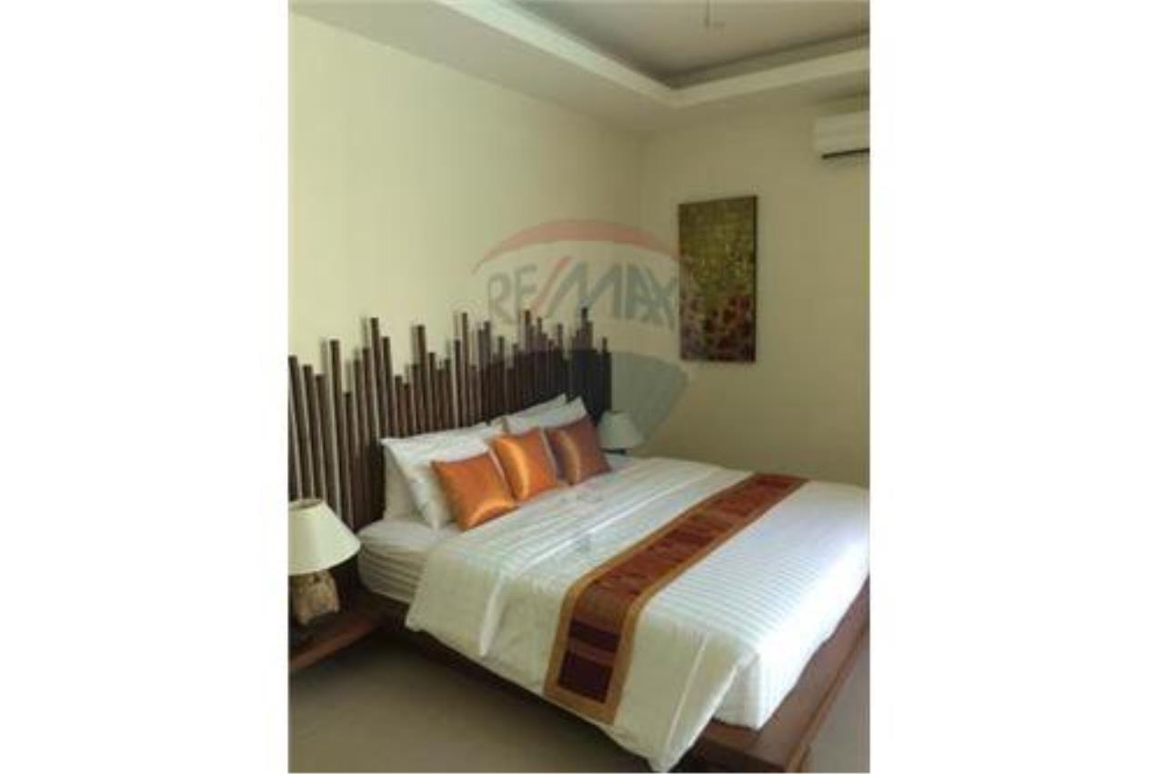 RE/MAX Top Properties Agency's PHUKET,RAWAI BEACH,POOL VILLA 2 BEDROOMS,FOR SALE 29