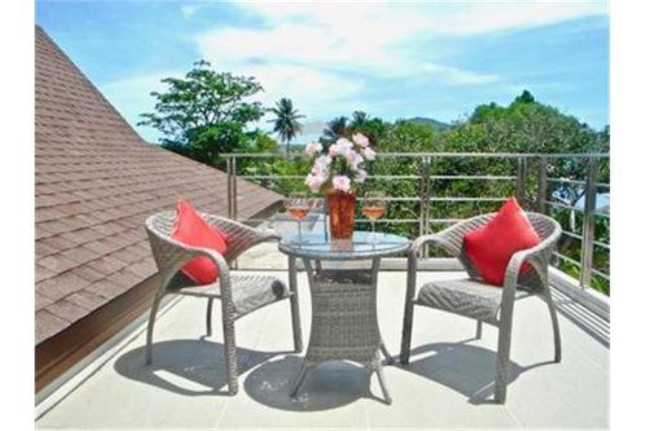RE/MAX Top Properties Agency's PHUKET,RAWAI BEACH,POOL VILLA 4 BEDROOMS,FOR SALE 4