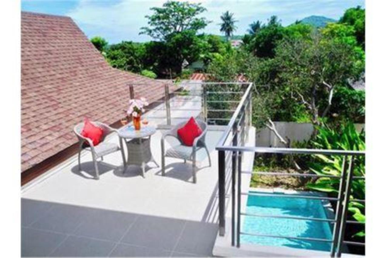 RE/MAX Top Properties Agency's PHUKET,RAWAI BEACH,POOL VILLA 5 BEDROOM,FOR SALE 5