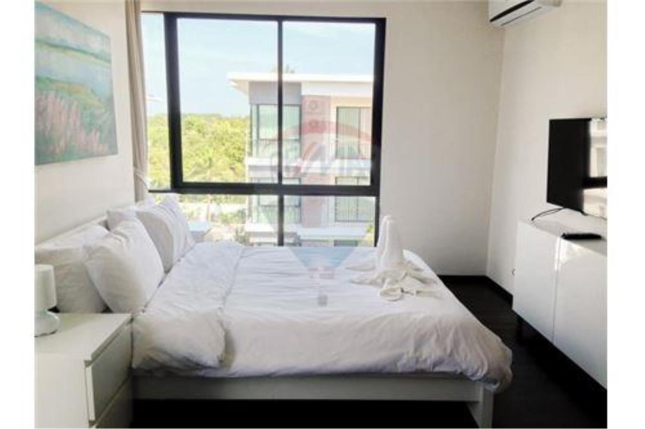 RE/MAX Top Properties Agency's PHUKET,RAWAI BEACH,CONDO STUDIO,FOR SALE 8