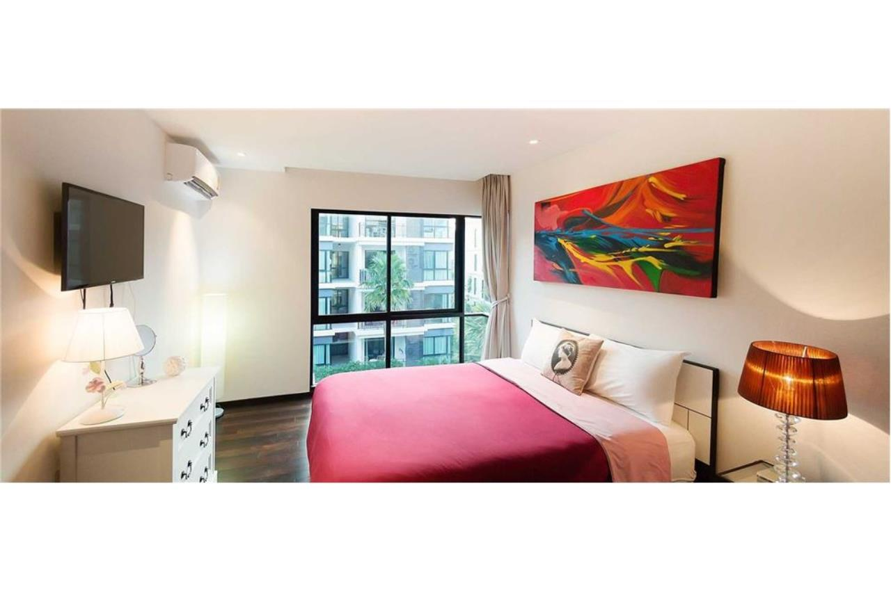 RE/MAX Top Properties Agency's PHUKET,RAWAI BEACH,CONDO STUDIO,FOR SALE 14