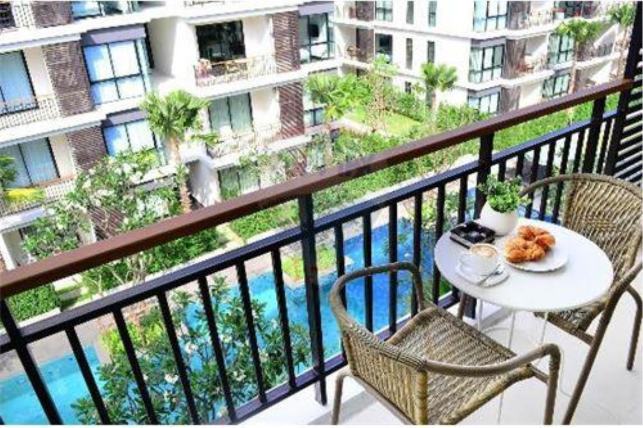 RE/MAX Top Properties Agency's PHUKET,RAWAI BEACH,CONDO 1 BEDROOM,FOR SALE 15
