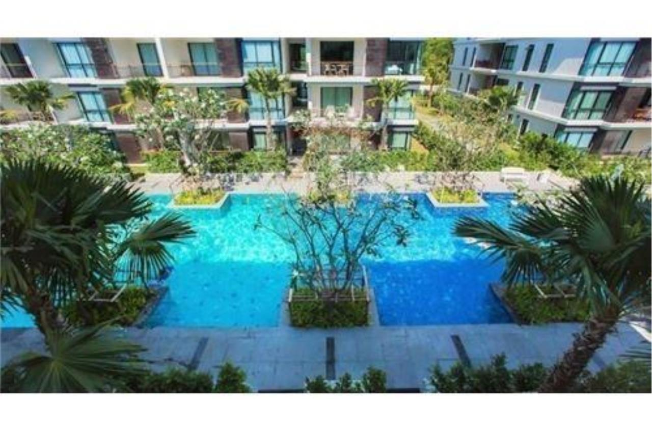 RE/MAX Top Properties Agency's PHUKET,RAWAI BEACH,CONDO 1 BEDROOM,FOR SALE 3