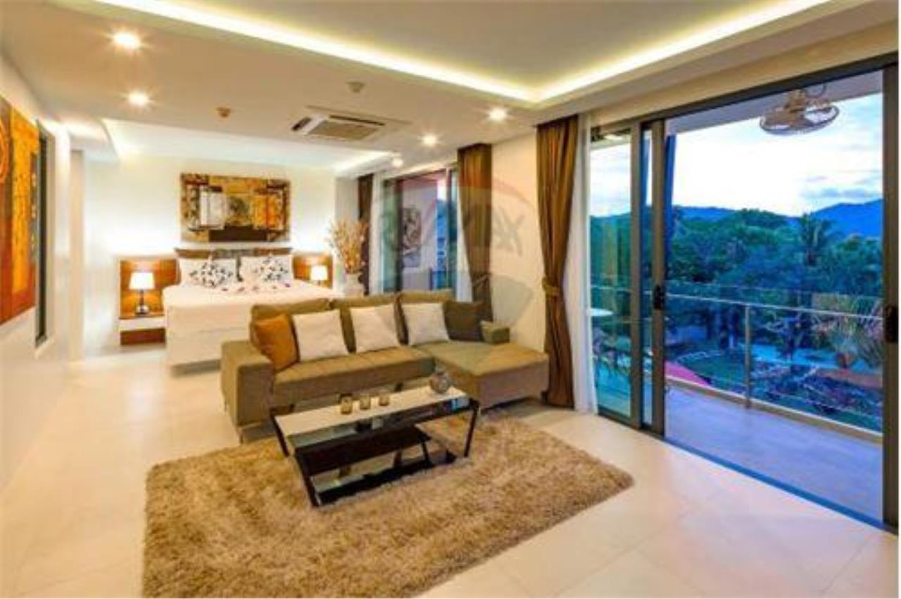 RE/MAX Top Properties Agency's PHUKET,RAWAI BEACH,CONDO STUDIO,FORSALE 18