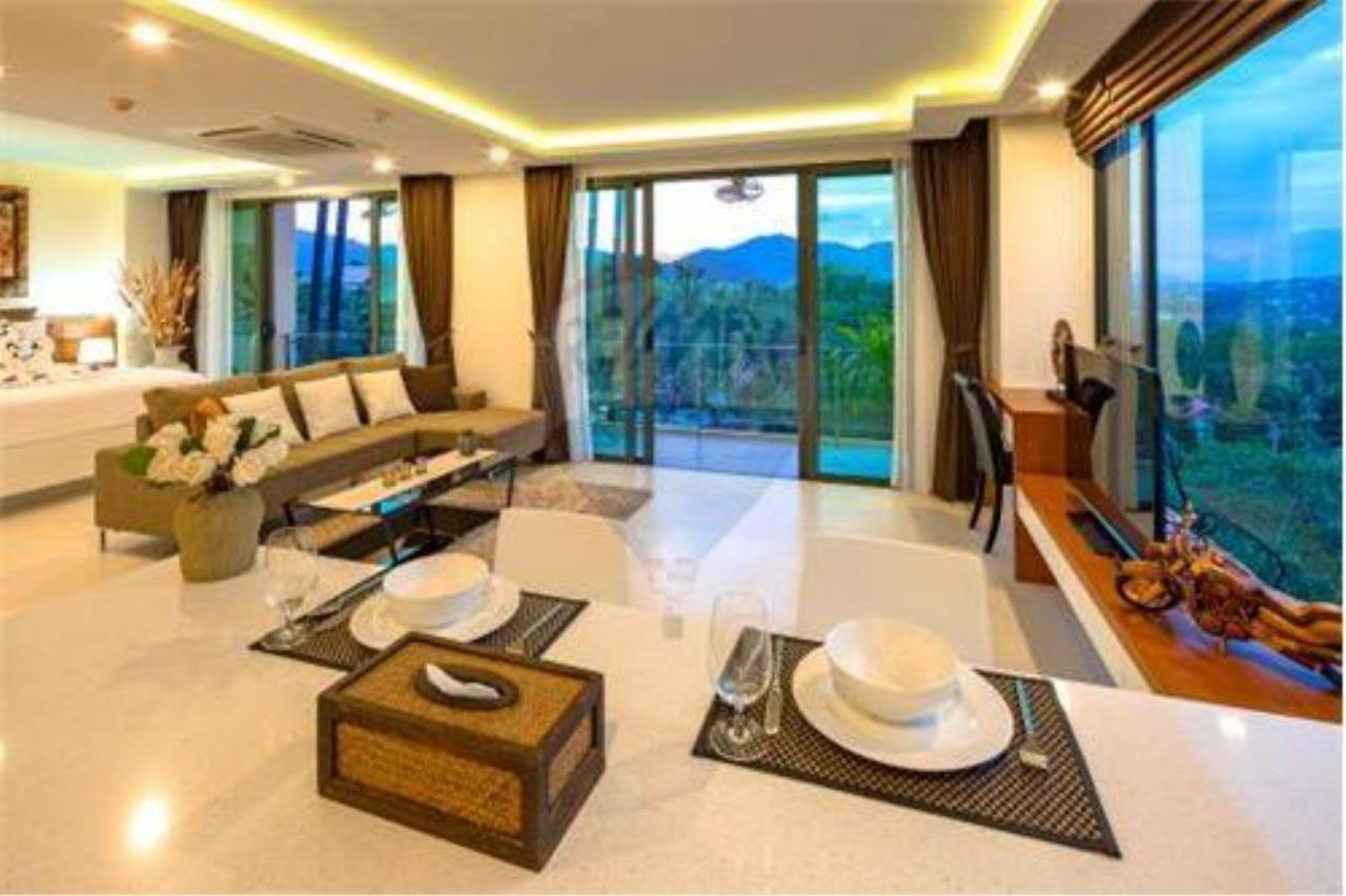RE/MAX Top Properties Agency's PHUKET,RAWAI BEACH,CONDO STUDIO,FORSALE 22
