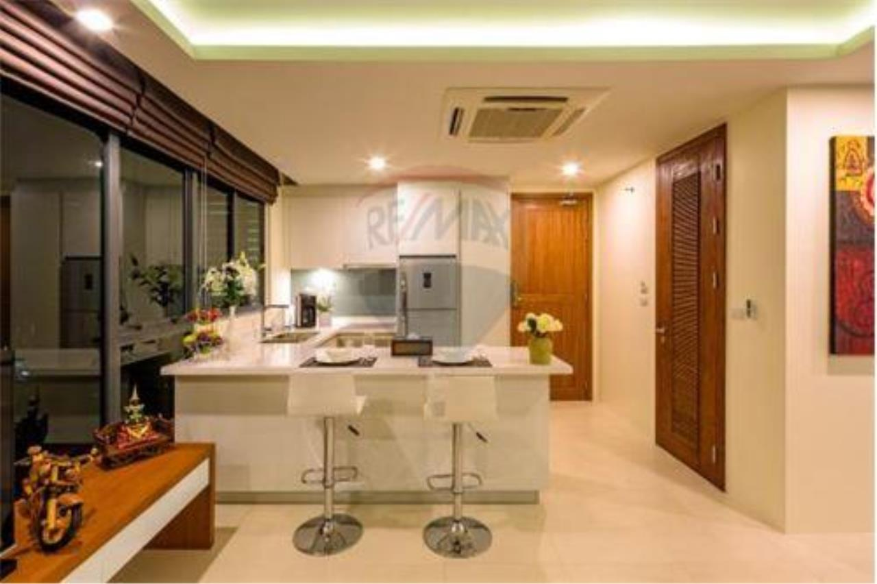 RE/MAX Top Properties Agency's PHUKET,RAWAI BEACH,CONDO 1 BEDROOM,FOR SALE 21