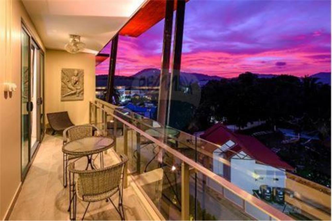 RE/MAX Top Properties Agency's PHUKET,RAWAI BEACH,CONDO 2 BEDROOMS,FOR SALE 19