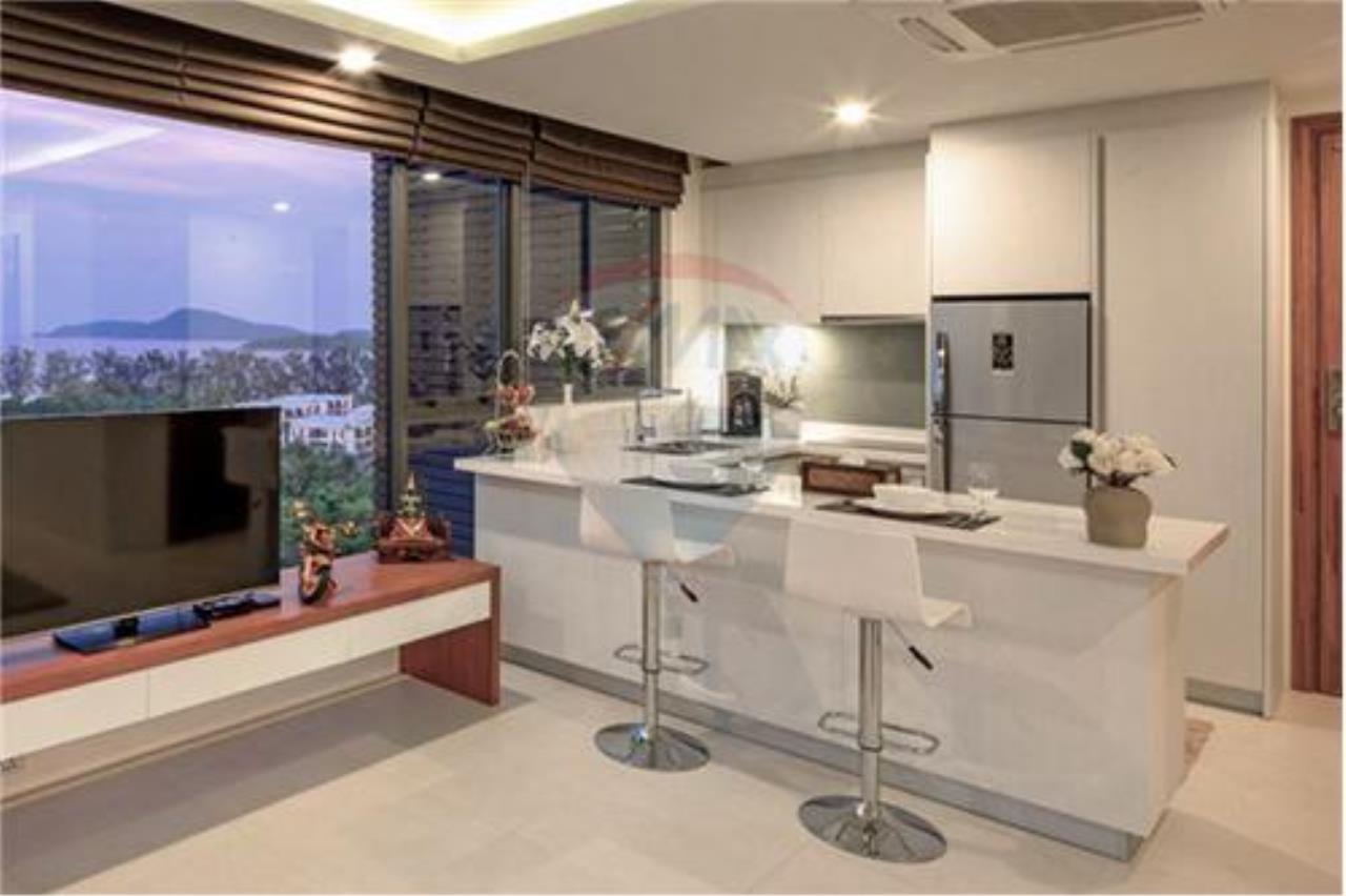 RE/MAX Top Properties Agency's PHUKET,RAWAI BEACH,CONDO 2 BEDROOMS,FOR SALE 11