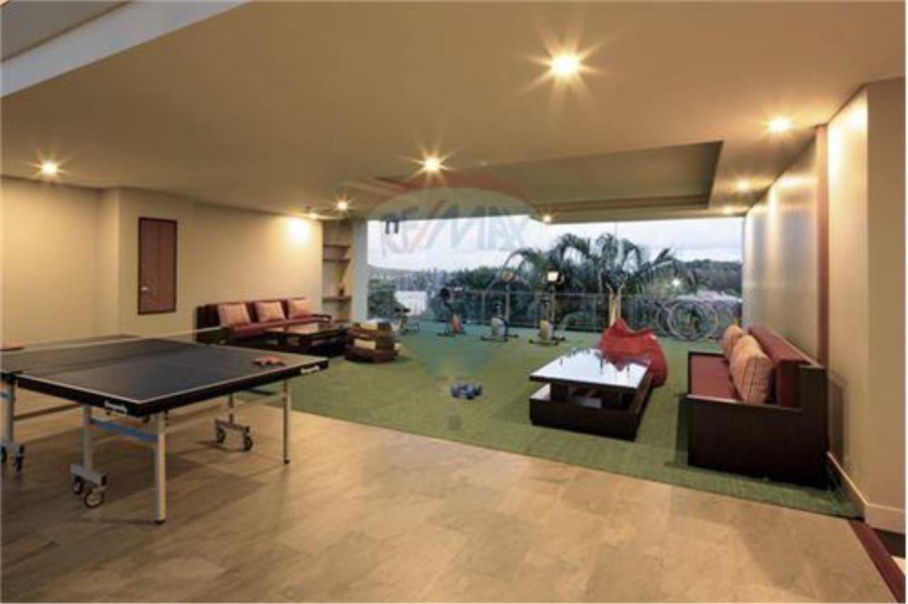 RE/MAX Top Properties Agency's PHUKET,RAWAI BEACH,CONDO 2 BEDROOMS,FOR SALE 6