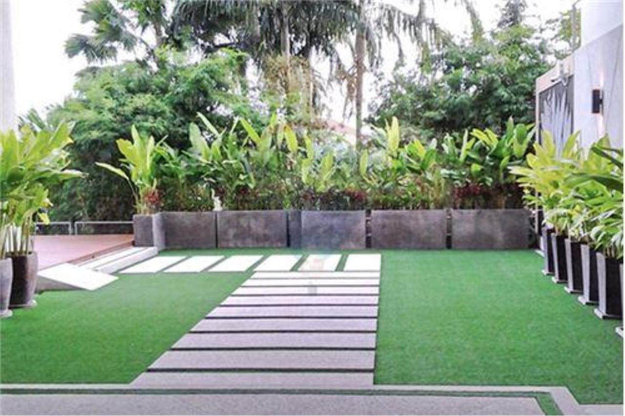 RE/MAX Top Properties Agency's PHUKET,RAWAI BEACH,CONDO 2 BEDROOMS,FOR SALE 8