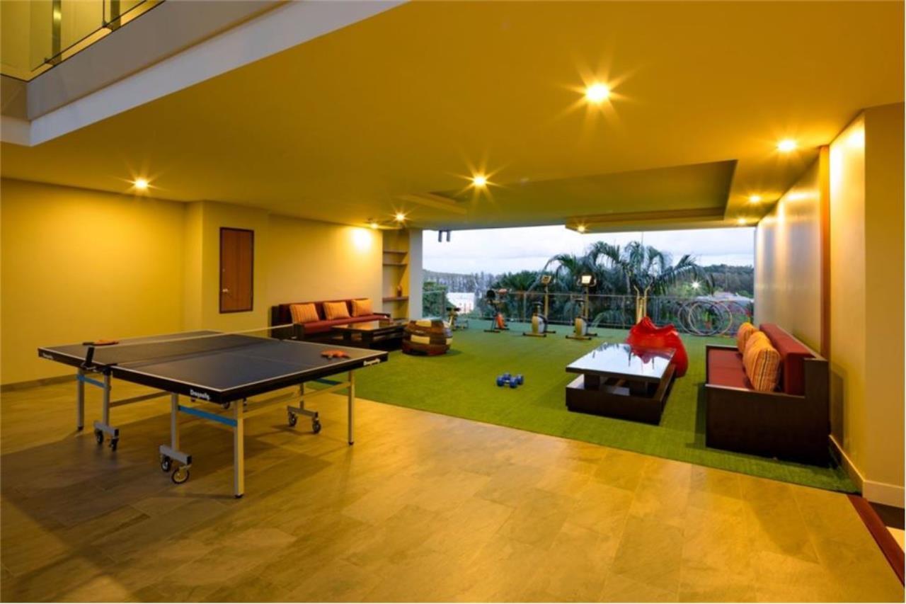 RE/MAX Top Properties Agency's PHUKET,RAWAI BEACH,CONDO 2 BEDROOMS,FOR SALE 17