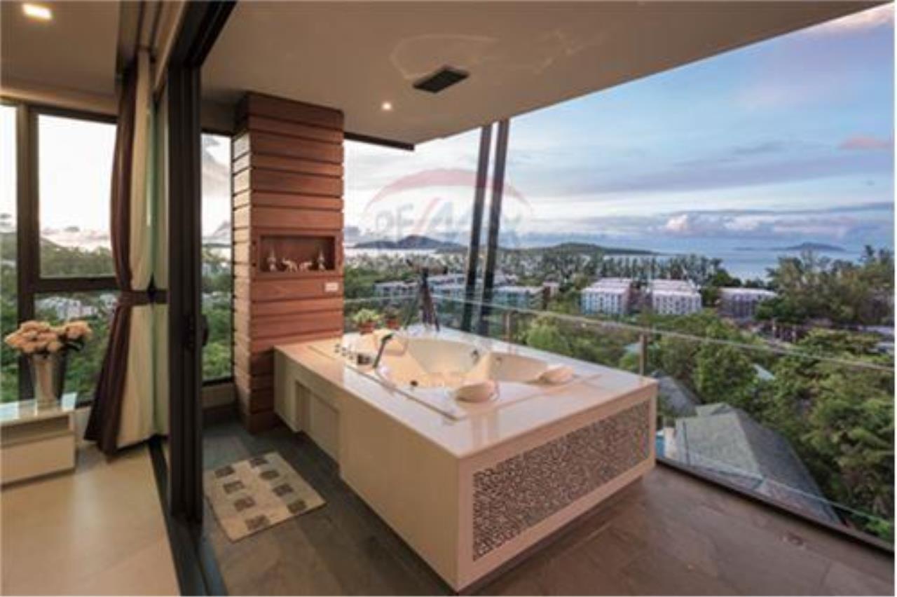 RE/MAX Top Properties Agency's PHUKET,RAWAI BEACH,CONDO 2 BEDROOMS,FOR SALE 10