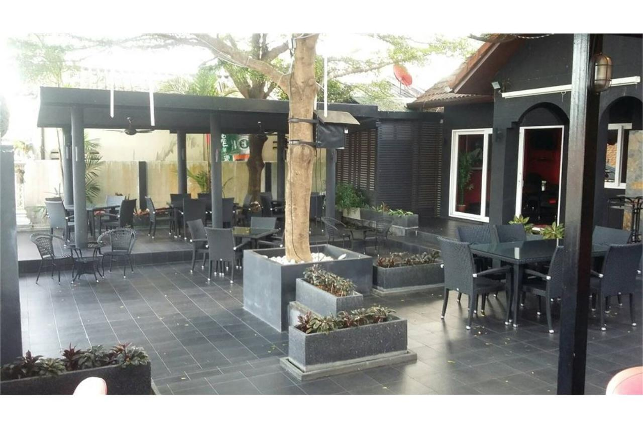 RE/MAX Top Properties Agency's PHUKET, KATHU, CAFE' RESTAURENT,FOR SALE 3