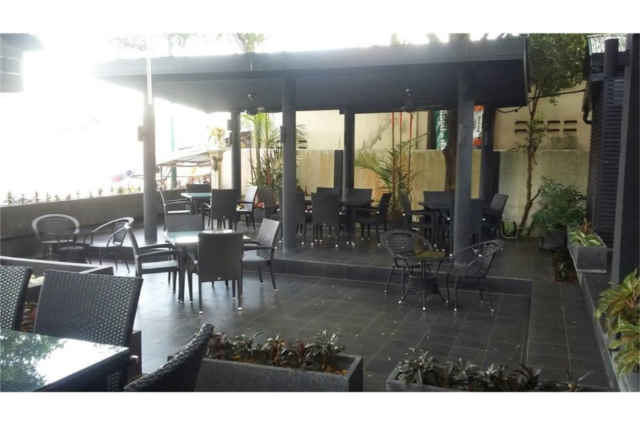 RE/MAX Top Properties Agency's PHUKET, KATHU, CAFE' RESTAURENT,FOR SALE 25