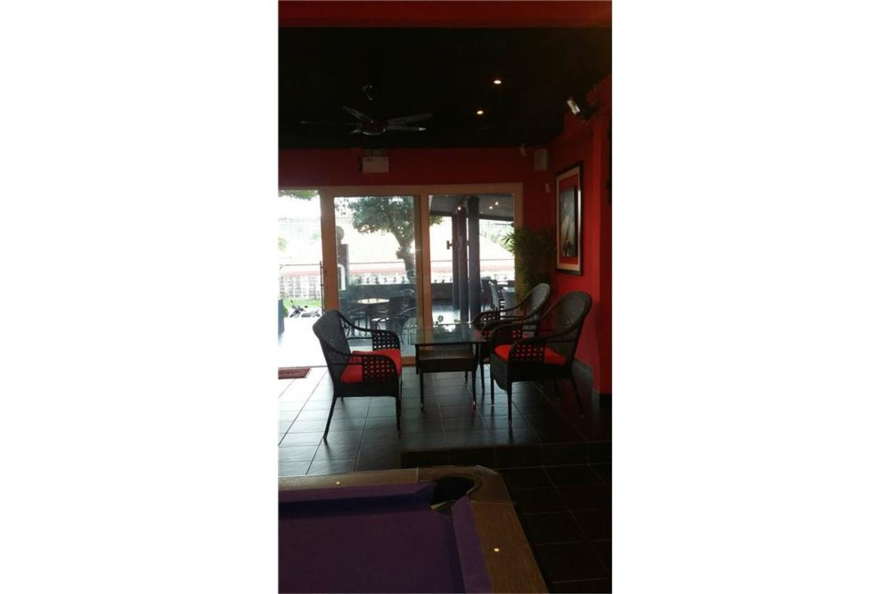 RE/MAX Top Properties Agency's PHUKET, KATHU, CAFE' RESTAURENT,FOR SALE 34