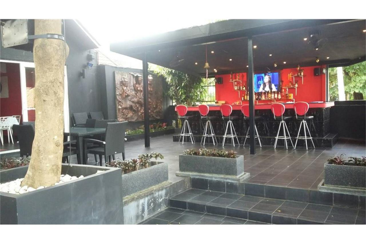 RE/MAX Top Properties Agency's PHUKET, KATHU, CAFE' RESTAURENT,FOR SALE 24