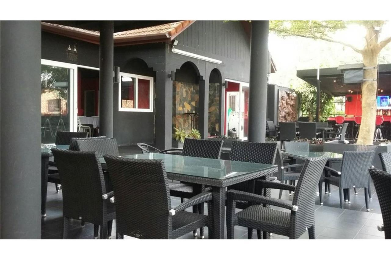 RE/MAX Top Properties Agency's PHUKET, KATHU, CAFE' RESTAURENT,FOR SALE 14