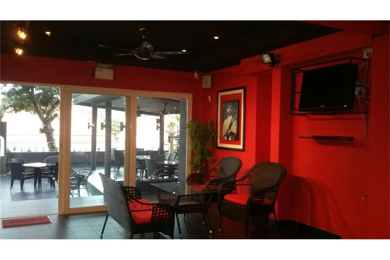 RE/MAX Top Properties Agency's PHUKET, KATHU, CAFE' RESTAURENT,FOR SALE 40