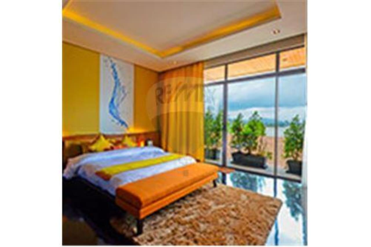 RE/MAX Top Properties Agency's PHUKET,RAWAI BEACH,POOL VILLA 3 BEDROOMS,FOR SALE 11