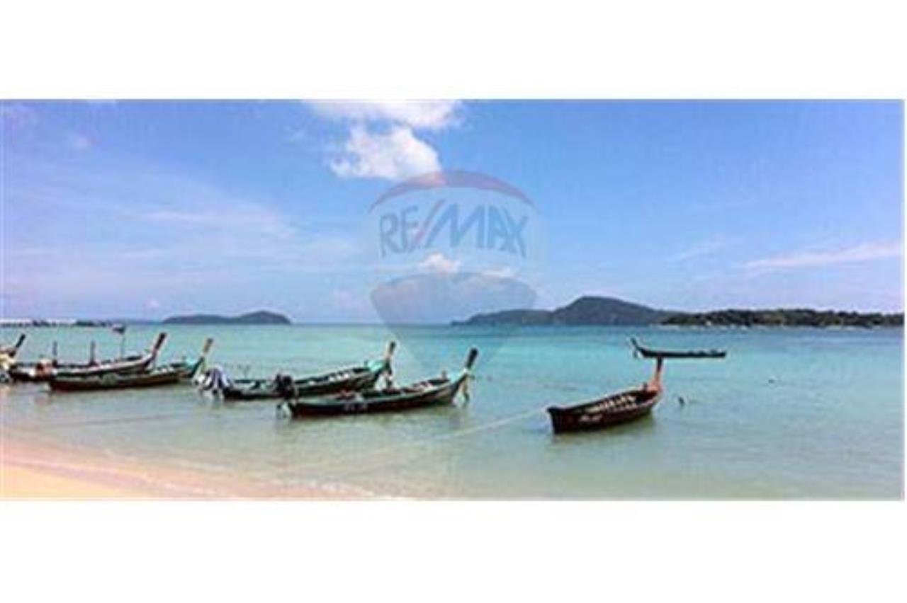 RE/MAX Top Properties Agency's PHUKET,RAWAI BEACH,POOL VILLA 3 BEDROOMS,FOR SALE 23