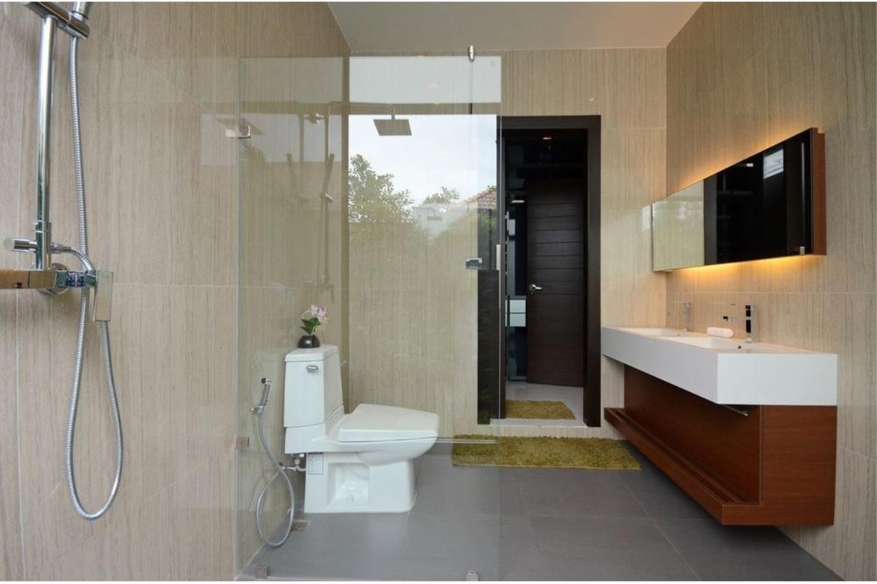 RE/MAX Top Properties Agency's PHUKET,RAWAI BEACH,POOL VILLA 3 BEDROOMS,FOR SALE 15