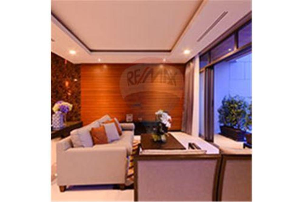 RE/MAX Top Properties Agency's PHUKET,RAWAI BEACH,POOL VILLA 3 BEDROOMS,FOR SALE 7