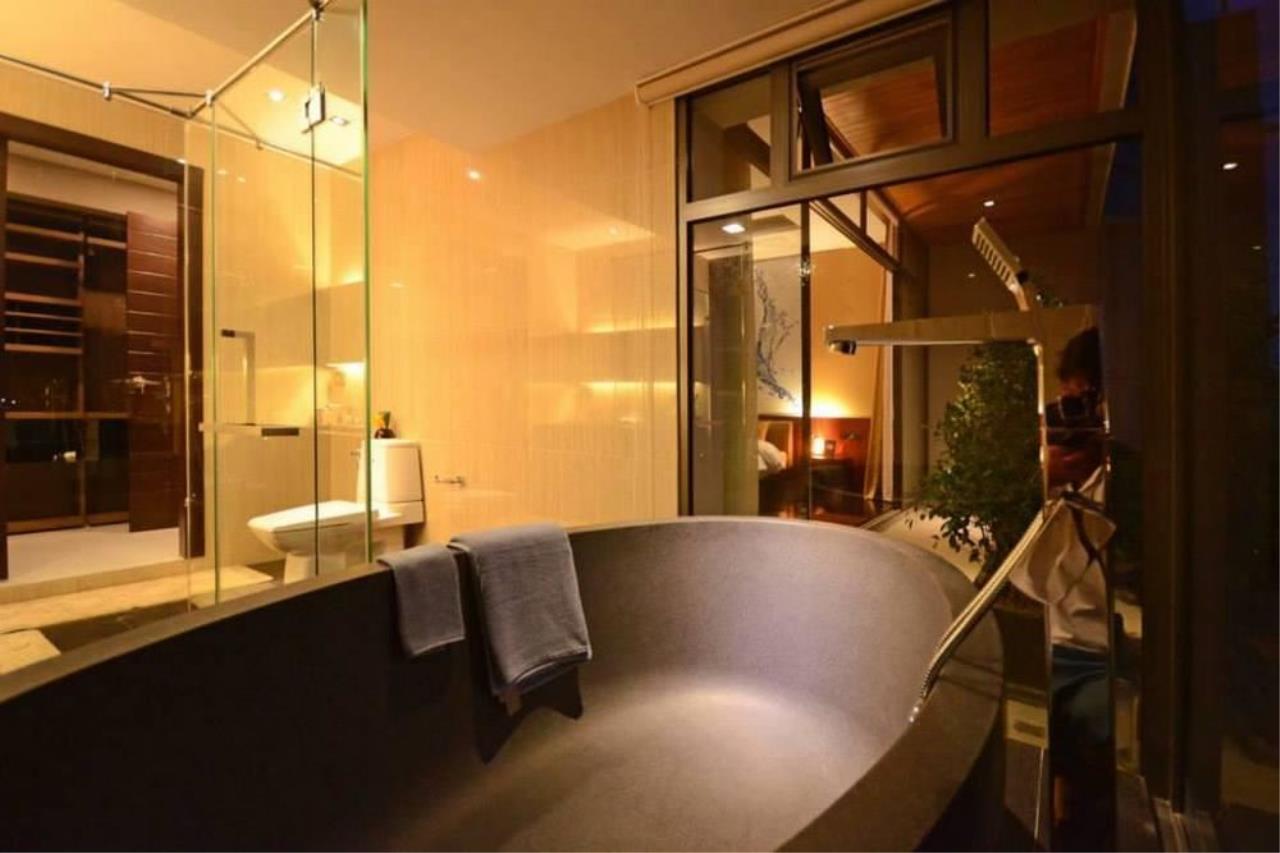 RE/MAX Top Properties Agency's PHUKET,RAWAI BEACH,POOL VILLA 3 BEDROOMS,FOR SALE 18