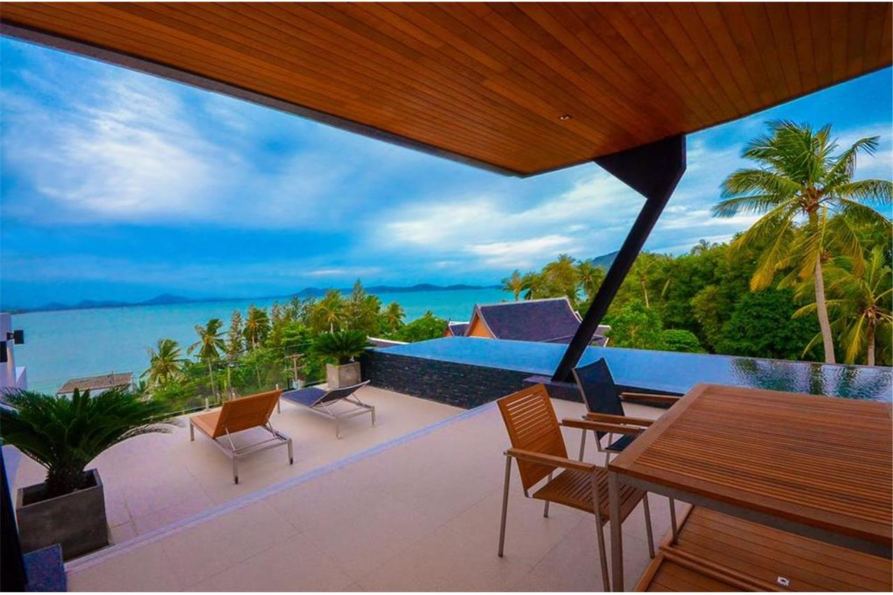 RE/MAX Top Properties Agency's PHUKET,RAWAI BEACH,POOL VILLA 3 BEDROOMS,FOR SALE 2