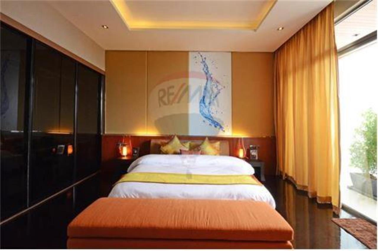 RE/MAX Top Properties Agency's PHUKET,RAWAI BEACH,POOL VILLA 3 BEDROOMS,FOR SALE 16