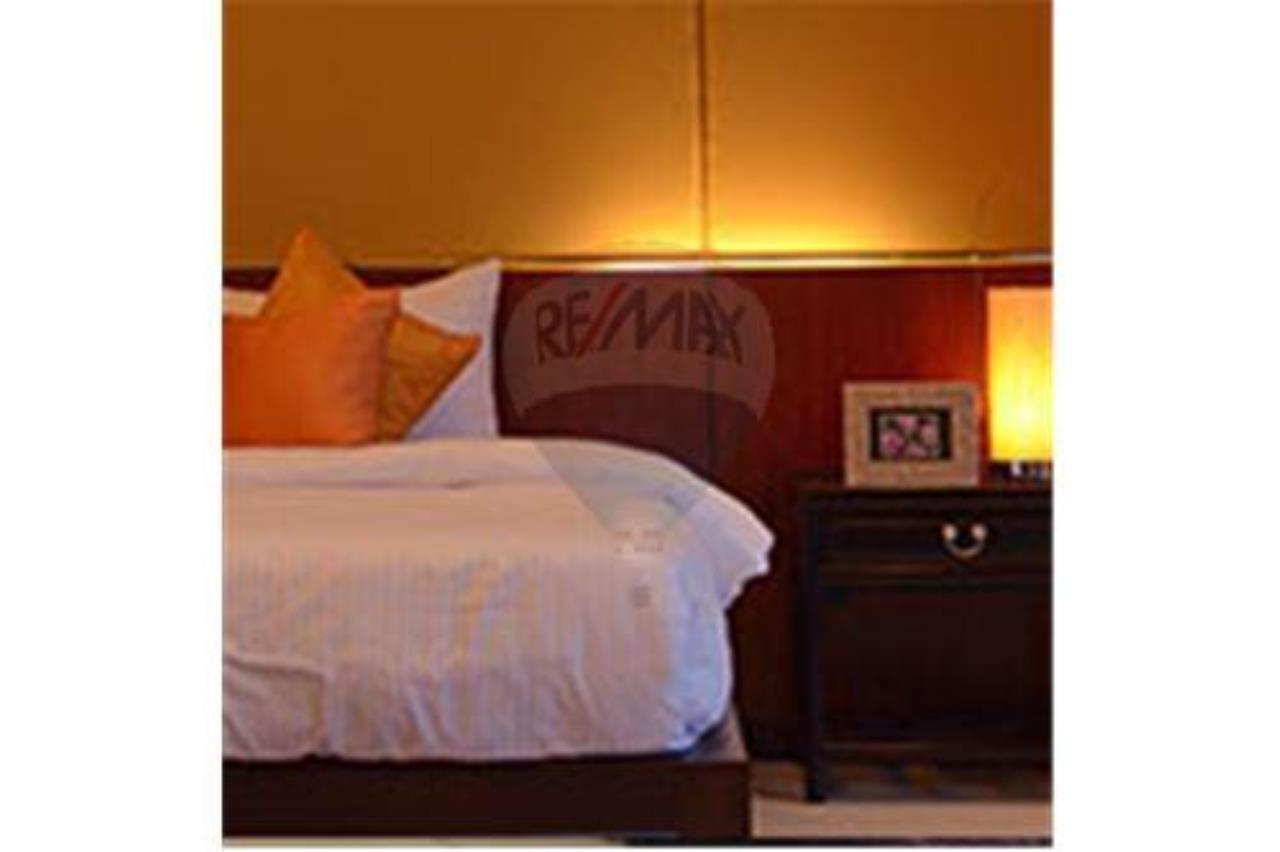 RE/MAX Top Properties Agency's PHUKET,RAWAI BEACH,POOL VILLA 3 BEDROOMS,FOR SALE 13