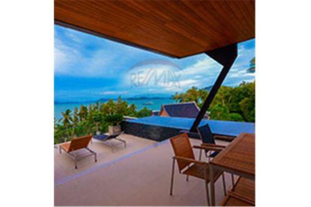 RE/MAX Top Properties Agency's PHUKET,RAWAI BEACH,POOL VILLA 3 BEDROOMS,FOR SALE 1