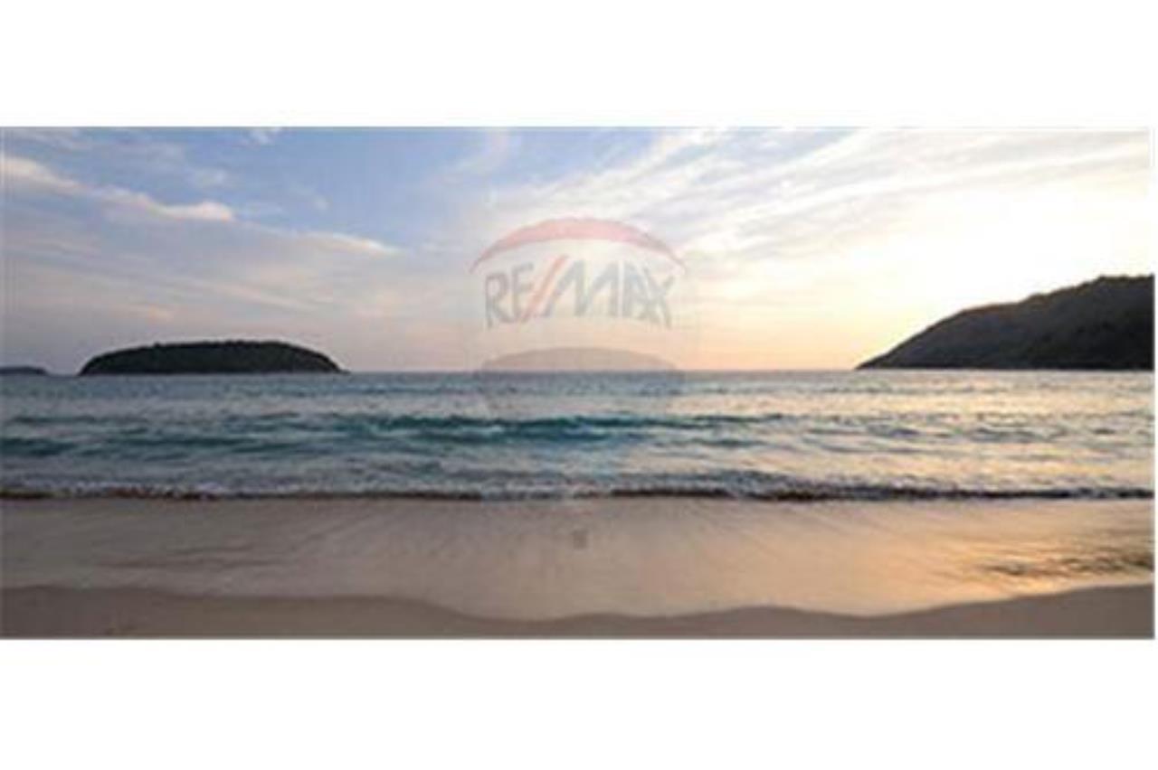 RE/MAX Top Properties Agency's PHUKET,RAWAI BEACH,POOL VILLA 3 BEDROOMS,FOR SALE 22
