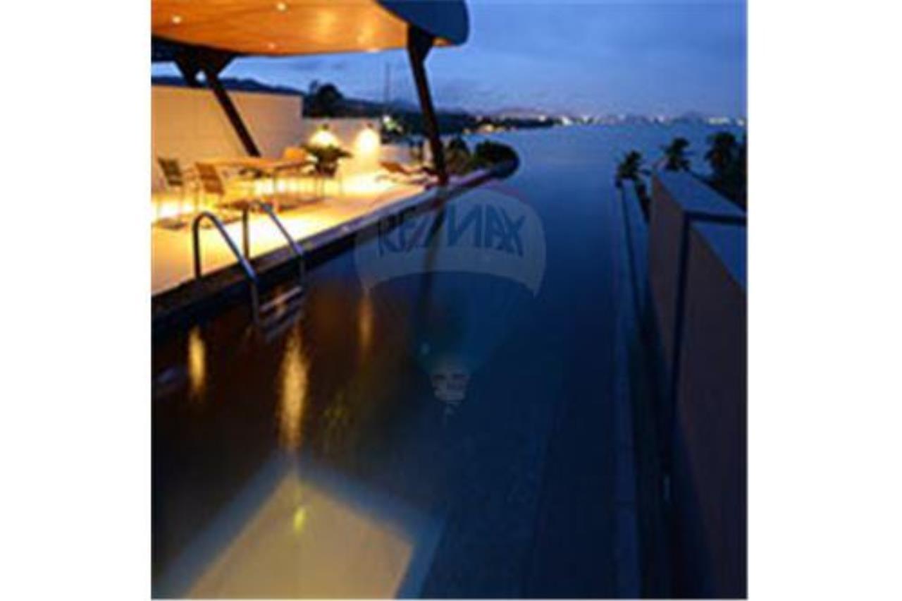 RE/MAX Top Properties Agency's PHUKET,RAWAI BEACH,POOL VILLA 3 BEDROOMS,FOR SALE 6