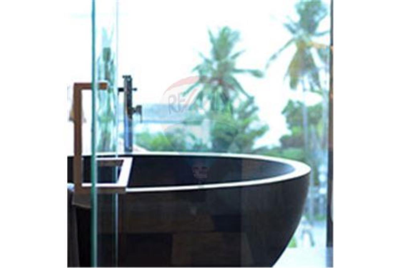 RE/MAX Top Properties Agency's PHUKET,RAWAI BEACH,POOL VILLA 3 BEDROOMS,FOR SALE 12