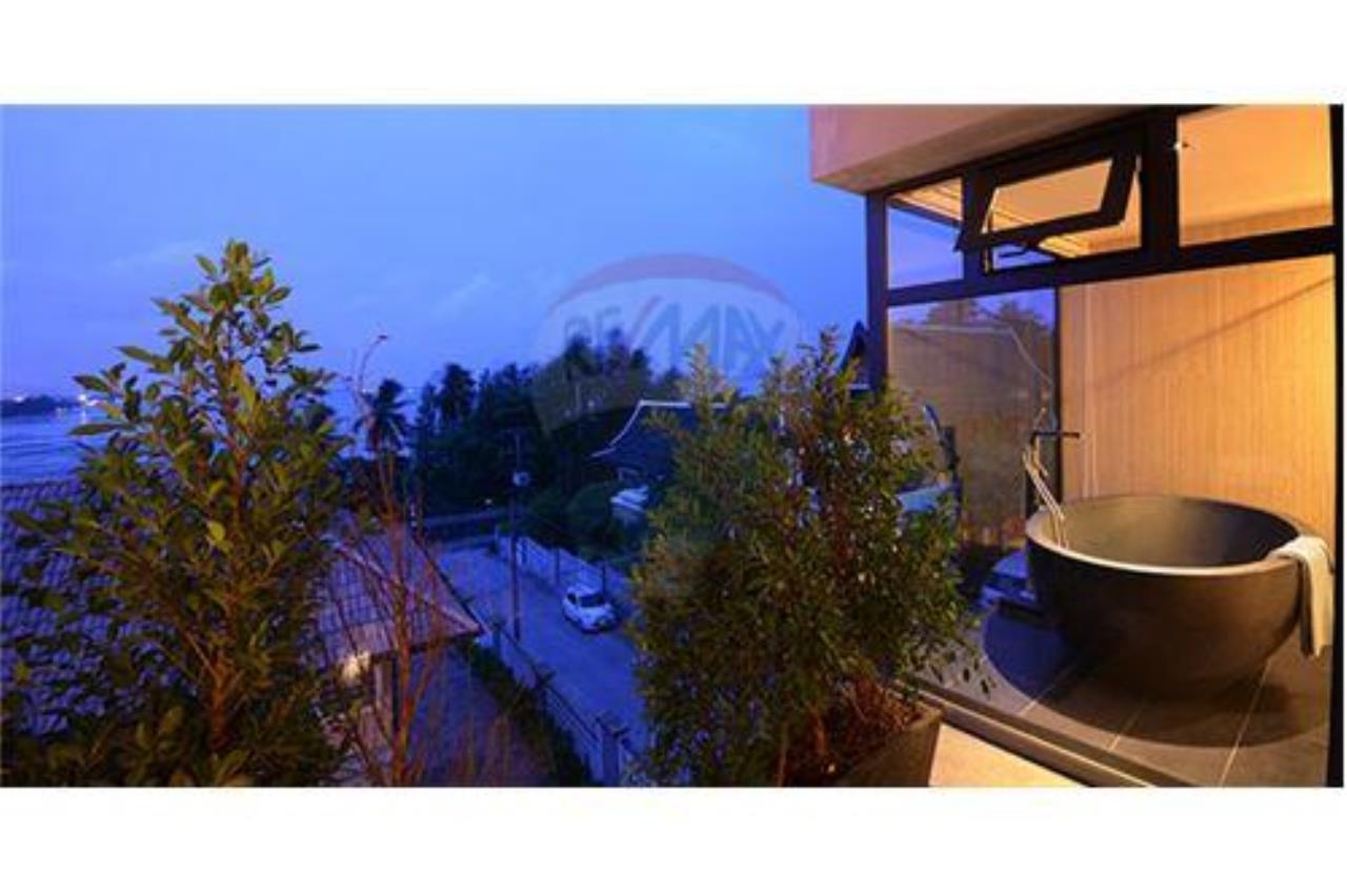 RE/MAX Top Properties Agency's PHUKET,RAWAI BEACH,POOL VILLA 3 BEDROOMS,FOR SALE 21