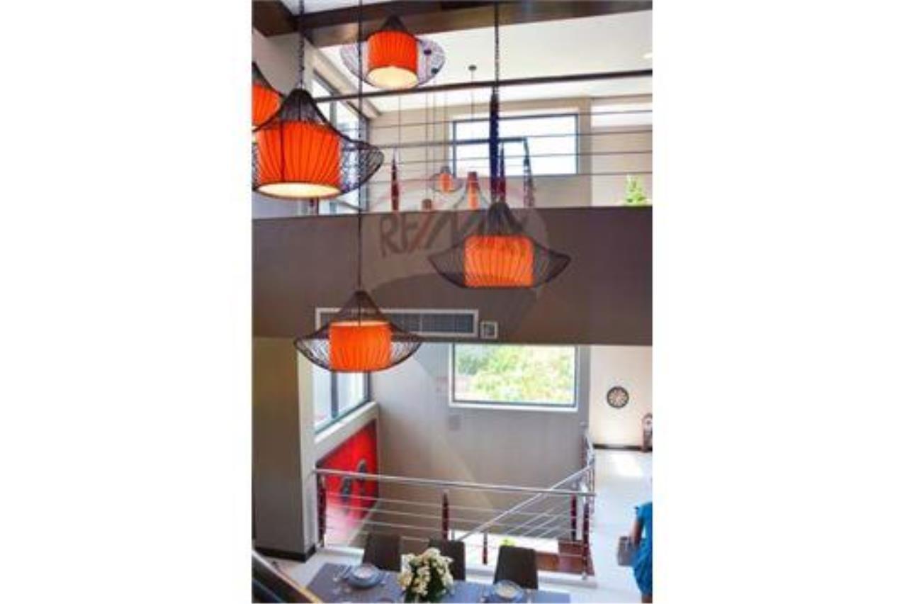 RE/MAX Top Properties Agency's PHUKET,RAWAI BEACH,POOL VILLA 3 BEDROOMS,FOR SALE 5