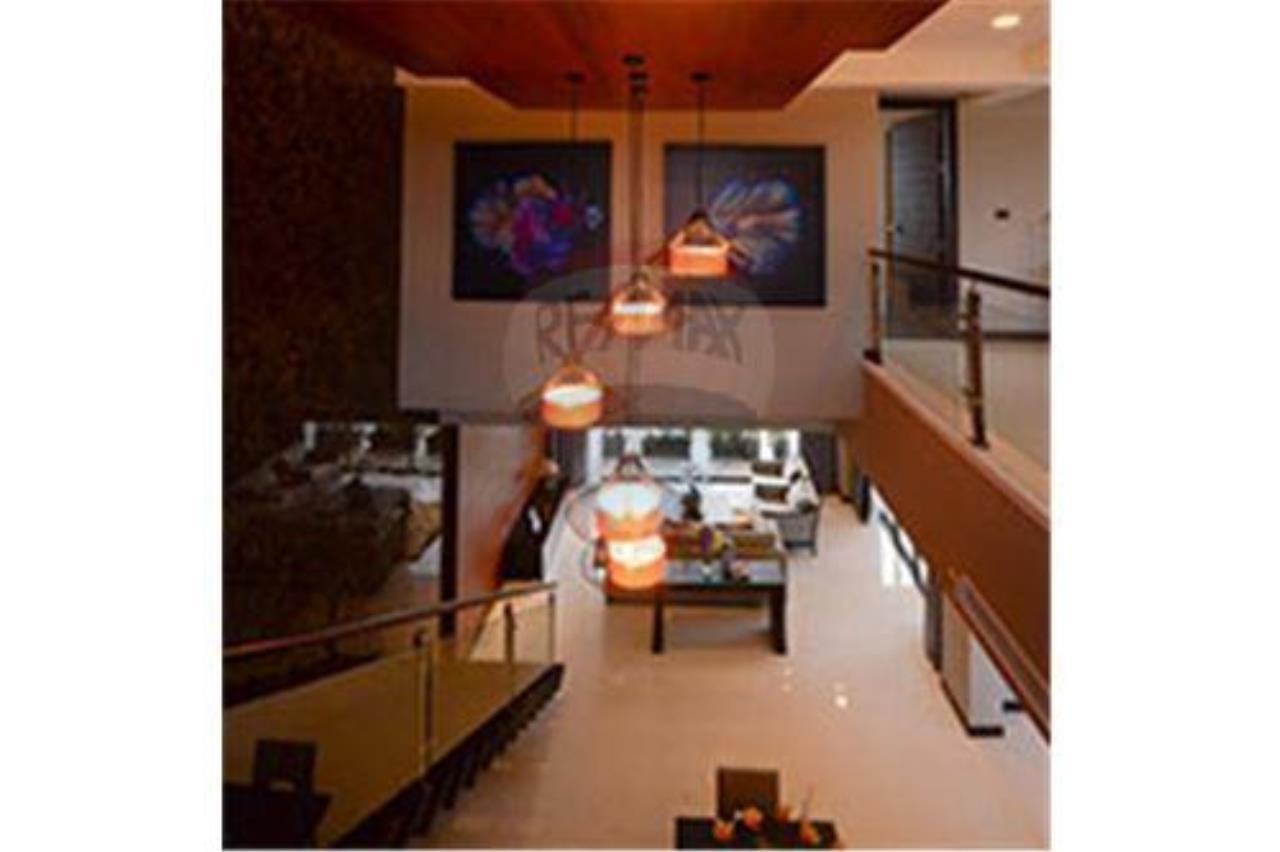 RE/MAX Top Properties Agency's PHUKET,RAWAI BEACH,POOL VILLA 3 BEDROOMS,FOR SALE 8