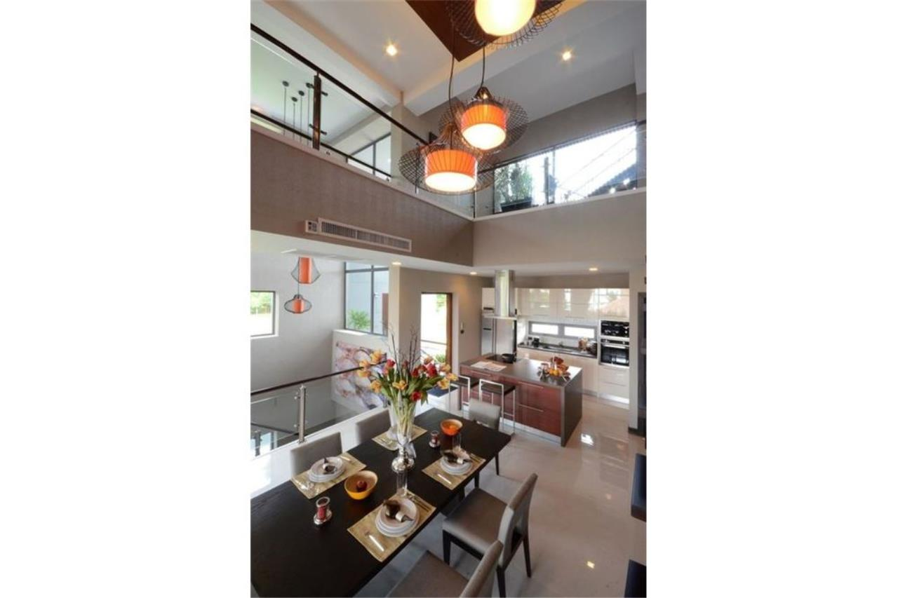 RE/MAX Top Properties Agency's PHUKET,RAWAI BEACH,POOL VILLA 3 BEDROOMS,FOR RENT 5