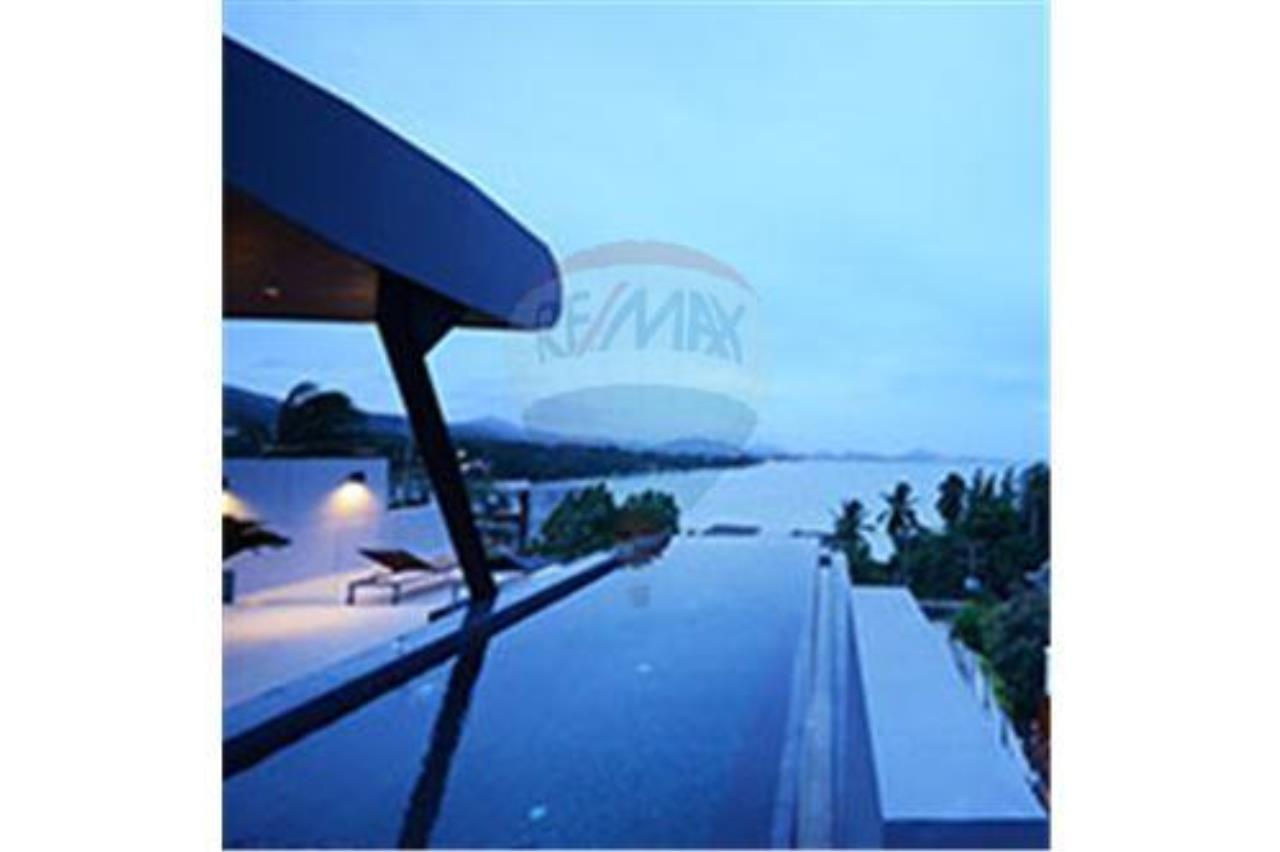 RE/MAX Top Properties Agency's PHUKET,RAWAI BEACH,POOL VILLA 3 BEDROOMS,FOR RENT 1